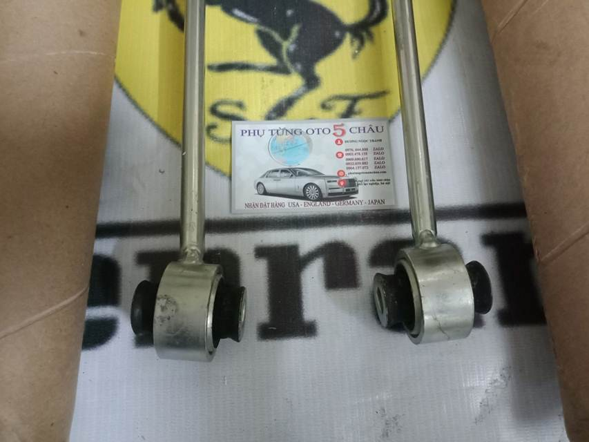 Rotuyn Cân Bằng Trước Mercedes-benz W166 A1663200789-A1663200889 (2)