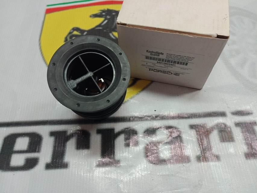 Van Hàn Nhiệt Porsches 94810603401 (1)