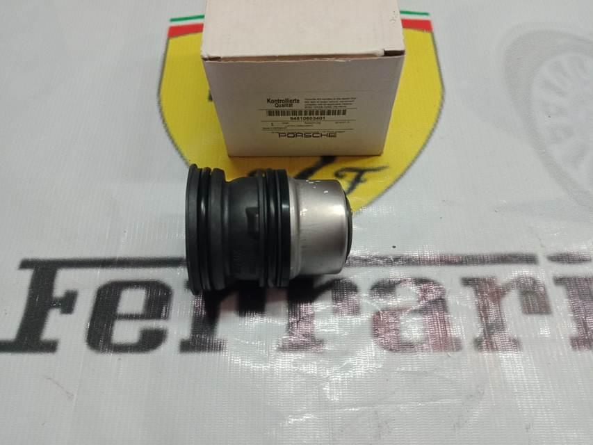 Van Hàn Nhiệt Porsches 94810603401 (2)