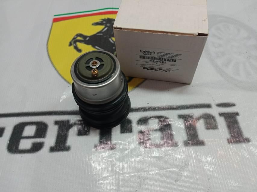 Van Hàn Nhiệt Porsches 94810603401 (3)