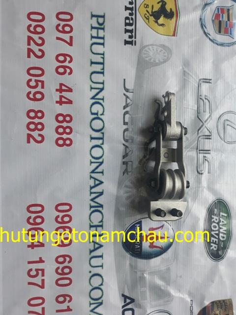 Cao Su Chân Số Volvo CX90 (3)