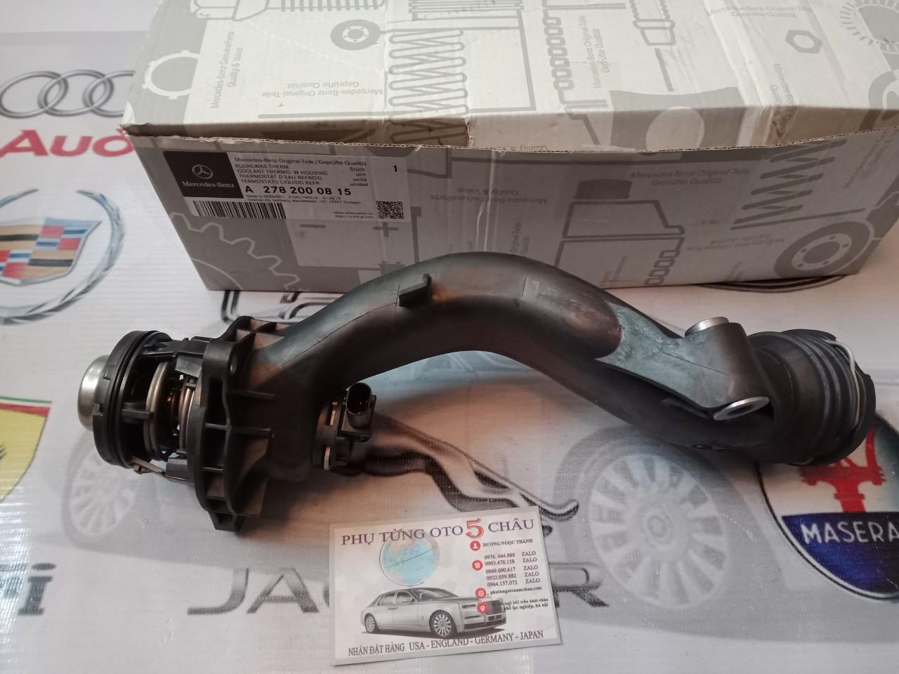 Van Hàn Nhiệt Mercedes 2782000815 (4)