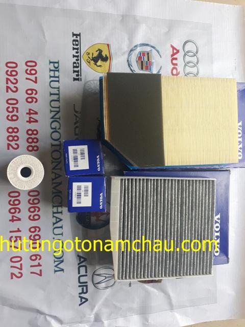 Z1235794092534_0b3d3fc284e7b823f1f58a49edfb3480