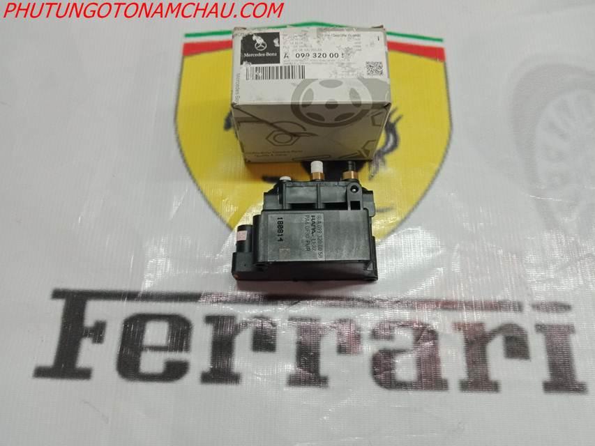 Van Chia Hơi Mercedes-Benz 0993200058 (3)