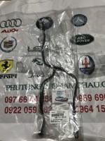 Ống-hơi-Porsche-Panamera-cayenne-94810602622
