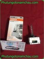 Bóng đèn Pha Xenon Mercedes D3S OSRAM