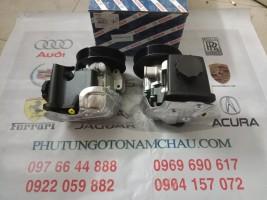 Bơm-trợ-lực-lái-Mercedes-A0034664301