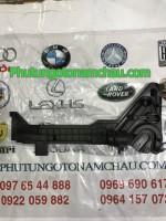 Giá Bắt Bình Nước Phụ BMW 17111436251