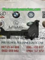 Giá Bắt Bình Nước Phụ BMW E46 17111436250