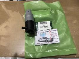 Morto-phun-nước-rửa-kính-sau-Land-Rover-DMC500040