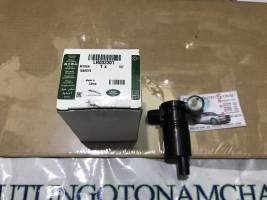 Motor-bơm-nước-rửa-kính-rửa-đèn-pha-Land-Rover-LR002301