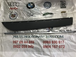 Nẹp-cánh-cửa-sau-phải-Audi-4F0853970K-GRU