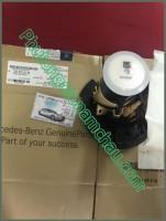 Fuel Pump Mercedes S500 A2224700094