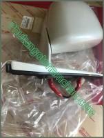 Gương Chiếu Hậu RH Toyota LX470 87910-6A431