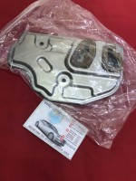 Lọc Dầu Số Audi 09G325429A