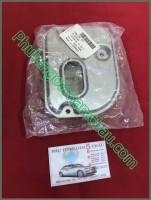 Lọc Dầu Số VW 09M325429