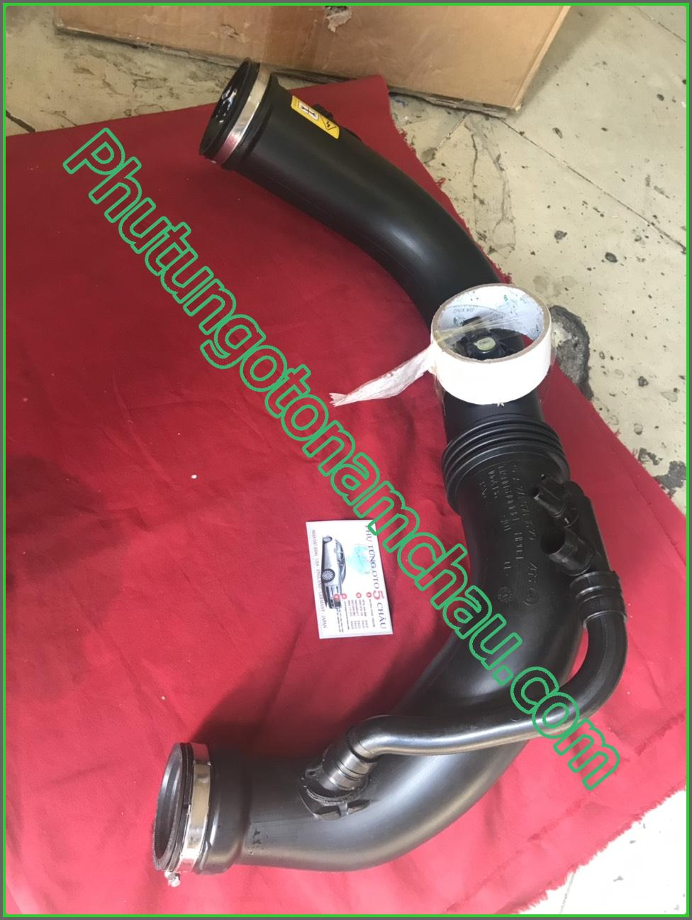 Ống Gió Mercedes E250 CGI A2710901629