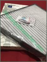 Lọc Gió điều Hòa Mercedes W211 A2118300018