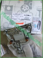 Vỉ điện đèn Hậu Phải Mercedes E200 CDI A2118201477