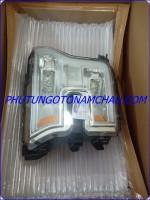Đèn Pha LH Ford F150-Lincon FL3Z-13008-M