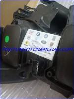 Đèn Pha LH Ford FL3Z-13008-M