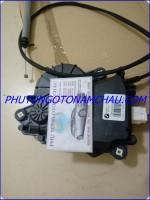 Motor Hít Cốp BMW Sr7 F01 51247191213