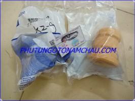 Tăm Bông Giảm Sóc Sau Cadilac 15039397