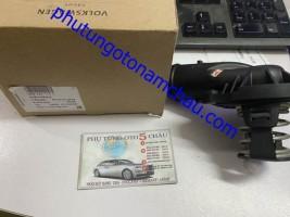 059121111L Van Han Nhiet Audi A4 A6 (1)