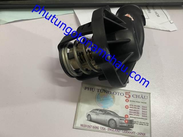 059121111L Van Han Nhiet Audi A4 A6 (2)
