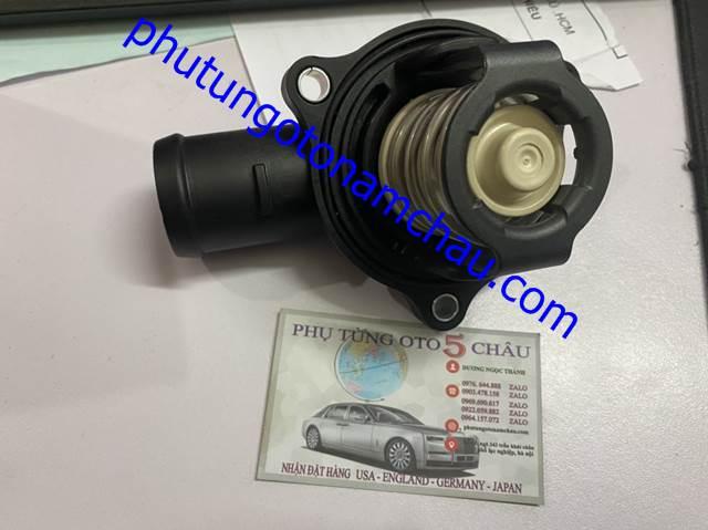 059121111L Van Han Nhiet Audi A4 A6 (3)