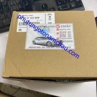61319122509 Cap Coi Bmw E46 320i (1)
