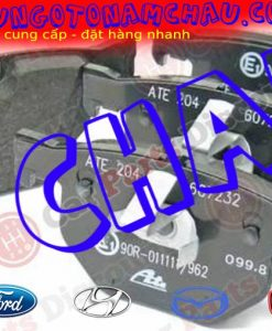 34216776937-ma-phanh-BMW-E60-E61-E63-E64-E70-E71-F15-x5