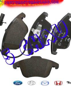 8K0698151F-ma-phanh-Audi-A4