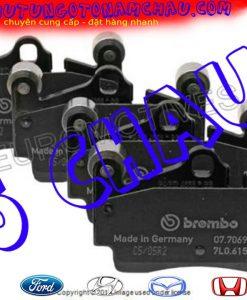95535293906-ma-phanh-Porsche-955
