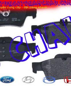 A0044204420-0044204420-ma-phanh-Mercedes-CL500-CL550-CL600