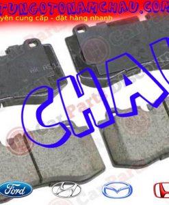 A044208020-044208020-ma-phanh-Mercedes-W221-S550-S600-CL550-SL550