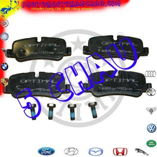 LR032377-ma-phanh-SFP500021-MDB2713-2206940-PA1673