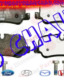 LR055454-ma-phanh-RANGE-ROVER-sau