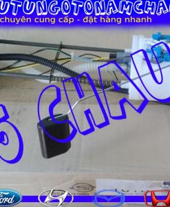 2231205200 loc xang SSANGYONG MUSSO