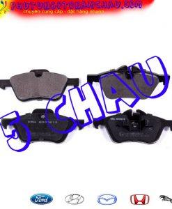 34116765446-ma-phanh-BMW
