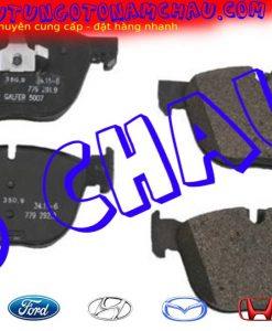 34116779293-ma-phanh-bmw-E70-F15-E71-E72