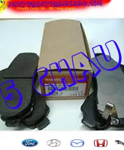 45002-SHJ-A50-ma-phanh-HONDA-CRV-truoc