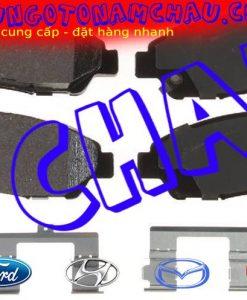 45022-STX-A00-ma-phanh-Acura-MDX