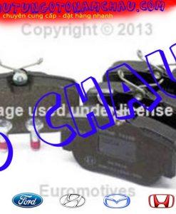 A0014208120-0014208120-ma-phanh-Mercedes