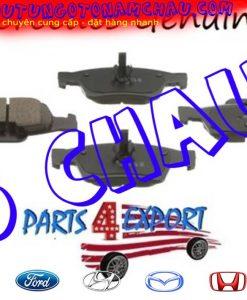 A0034205120-0034205120-ma-phanh-Mercedes-CLS-C280-SLK350