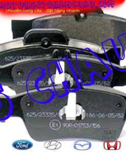 A0034205120-0034205120-ma-phanh-SAU-CLS-C219-E