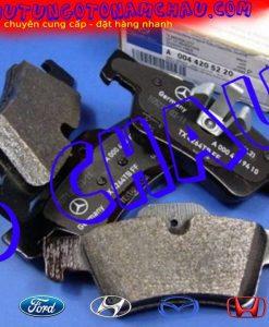 A0084205320-0084205320-ma-phanh- MERCEDES-GL450-GL550-GL350
