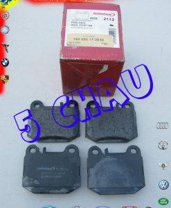 A1634201120-1634201120-ma-phanh-Mercedes-w163-ML-430-500