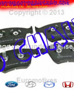 A1644200920-1644200920-ma-phanh-Mercedes-ML-R-63-AMG