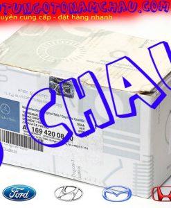 A1694200820-A1694200120-1694200820-1694200120-ma-phanh